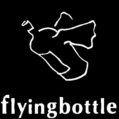 flyingbottle